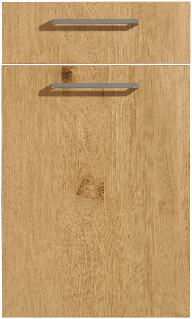 Nolte_Kitchens_Legno_Door1