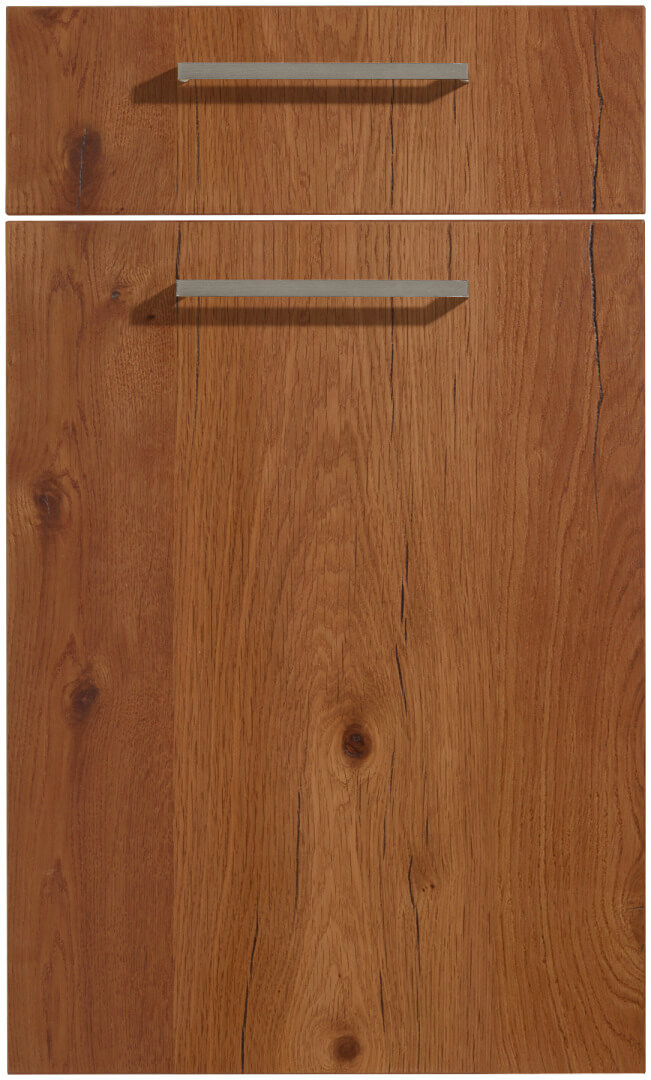 Nolte_Kitchens_Legno_Door2