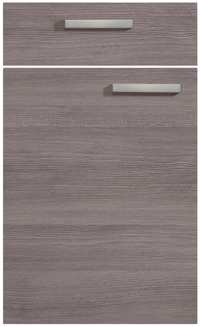 Nolte Kitchens Showroom | Manhattan German Kitchen | Manhattan door 19