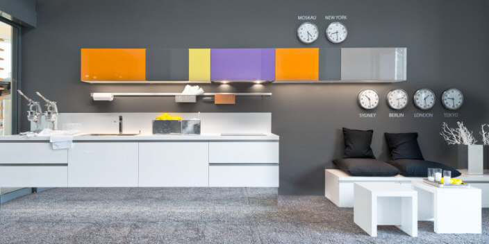 Nolte_Kitchens_Image3